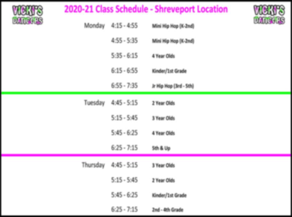 Schedule 2020-21 Shreveport Web.jpg