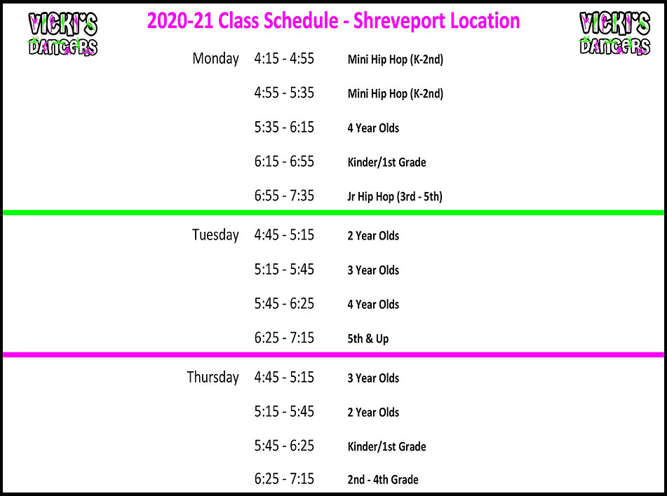 Schedule 2020-21 Shreveport Web.jpg