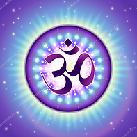 OM Radiating - Screen Shot 2020-11-07 at