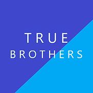 TrueBrothers logo.png