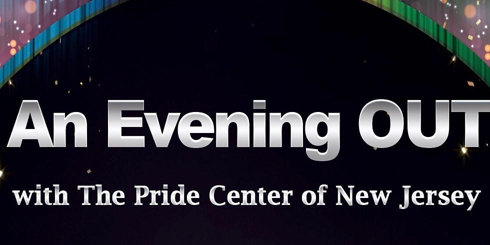 An Evening OUT