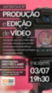 banner video.JPG