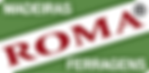 roma-madeiras-logo-alta_edited.png
