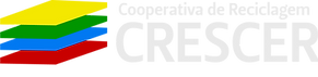 Logo CRESCER b.png