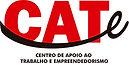 logo_cat_vermelho_1(3).jpg