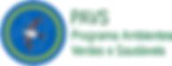 logo pavs1.png