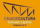 Logo Casa de Cultura.JPG