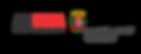 LogoCidade.PNG
