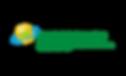 sescoopsp-logo-colorido-horizontal.png