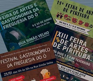 fundo%20feiras_edited.jpg