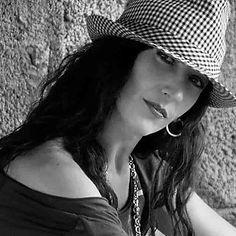 Ten+Tango Viviana Segade-min.jpg