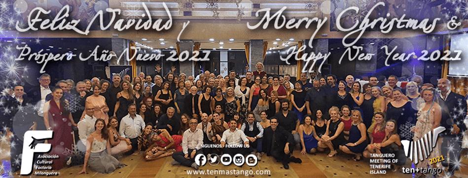 CHRITMAS-2020_portada-min.png