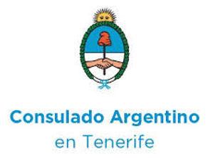 Ten+Tango 2018 - Consuldo Argentina Tenerife