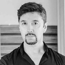 TDJ Miguel Moya Milonga el Abrazo Madrid Ten+Tango 2019 Tango Tenerife Canarias