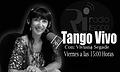 Ten+Tango-Vivo-Viviana-Segade-Banner-APP