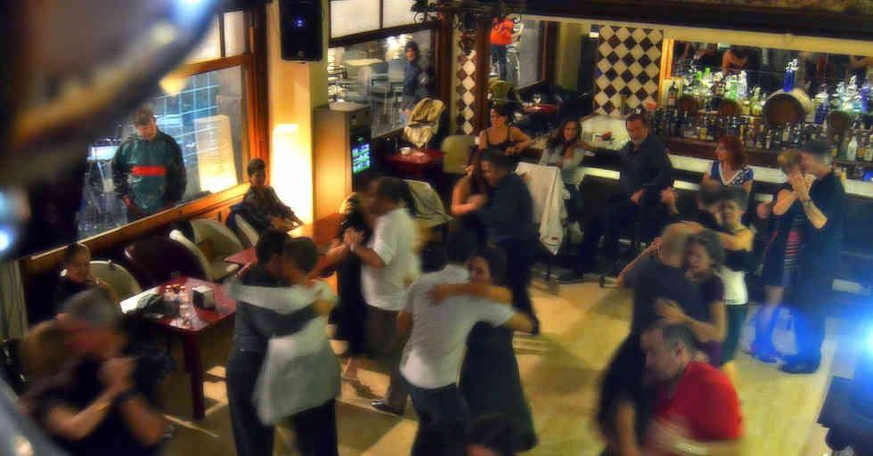 Ten+Tango - Cafe Atlantico.jpg
