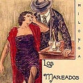 Ten+Tango LOS MAREADOS Tango Tenerife Canarias