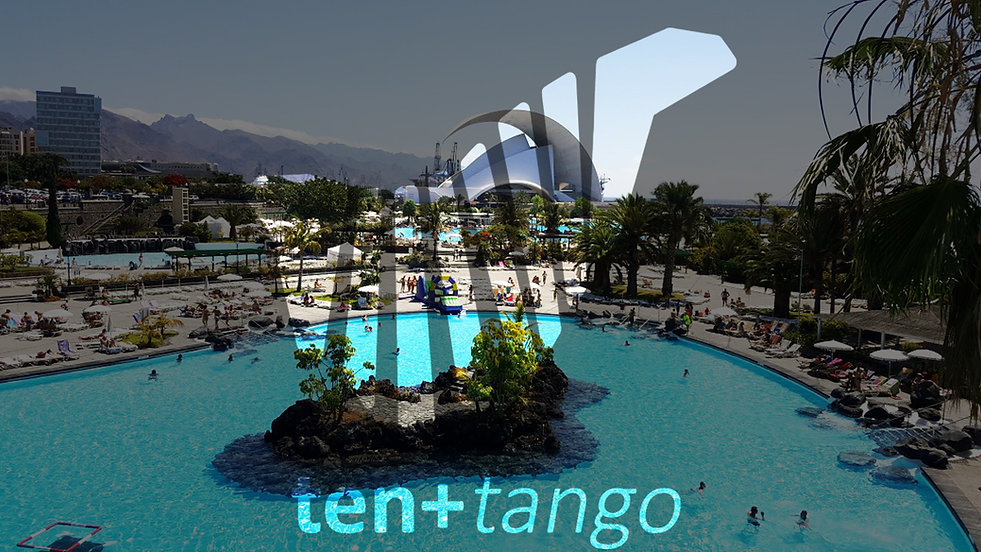 Ten+Tango - Webtenerife.jpg