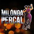 Ten+Tango Milonga Percal.png