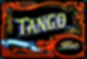 TEN+TANGO Bar.png
