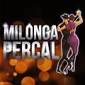 Ten+Tango Milonga Percal tango tenerife Islas Canarias
