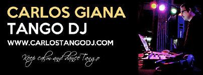 TEN+TANGO Carlos Giana.jpeg