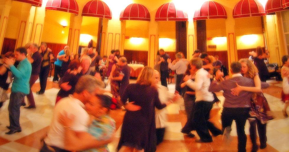 Ten+Tango - Casino La Laguna.jpg