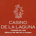 Ten+Tango Real Casino La Laguna editado.