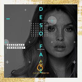 DesoFace and DesoBody .jpg