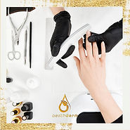 Manicure Pedicure Courses.jpg