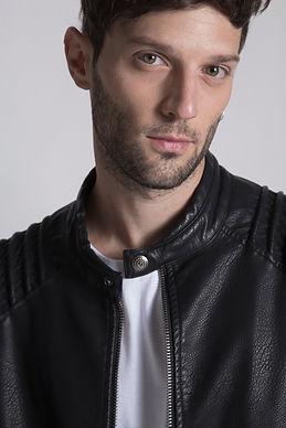 Dario Aimar.