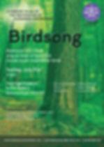 BIRDSONG flyer.jpg