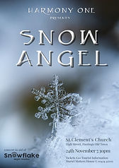 Snow Angel A5 Flyer.jpg