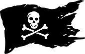 Pirate Flag.jpg