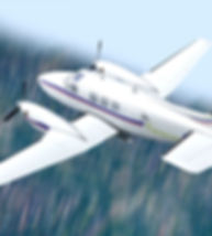 Aircraft in midair.jpg