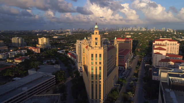 Senecio announce first government client - Lee County, Florida !
