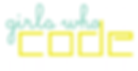 Girls_Who_Code(Bronze_Sponsor).png