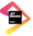 JetBrains(Supporter).png