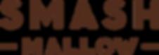 SMASH Logo.png