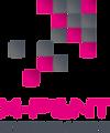 Logo_Verlauf_ohne_HG.png