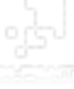 Logo_Verlauf_ohne_HG_edited.png