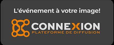 Logo_et_slogan_homepage_v1-01-01.png