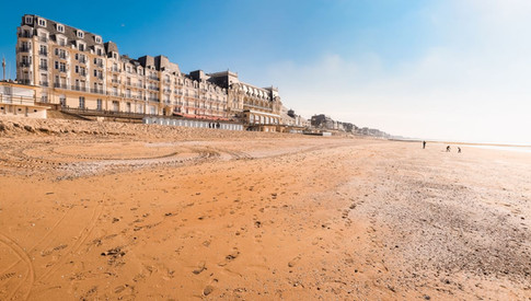 1200x680_cabourg-c-thethomsn.jpg