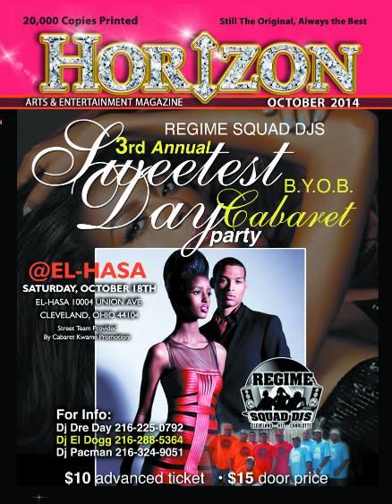 Horizon Cover.jpg