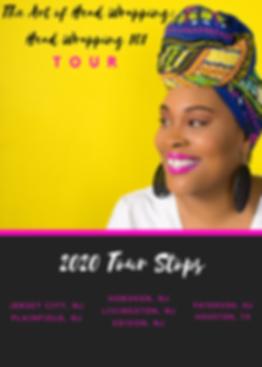 2020 Tour Stops.PNG