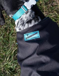 Medium Waterproof Coat