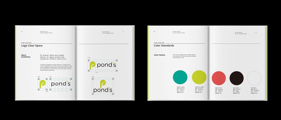 Ponds7.jpg