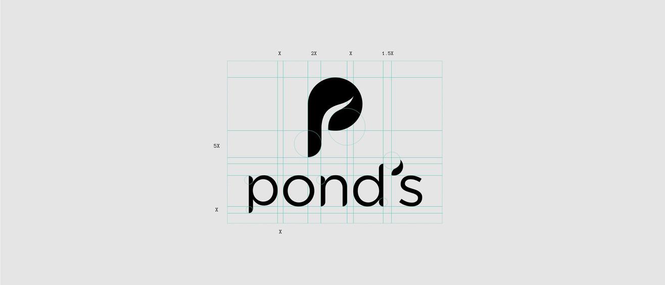 Ponds4.jpg