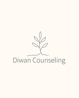 Diwan Counseling - Low res - Cream Backg