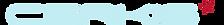 Cerkis Logo.png
